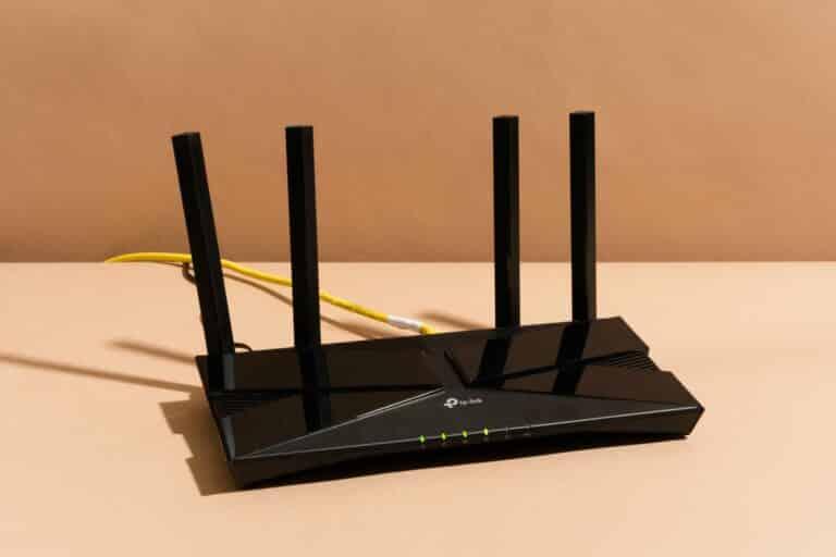 11-Aplikasi-Router-Wifi-Unggulan-Untuk-HP-Android