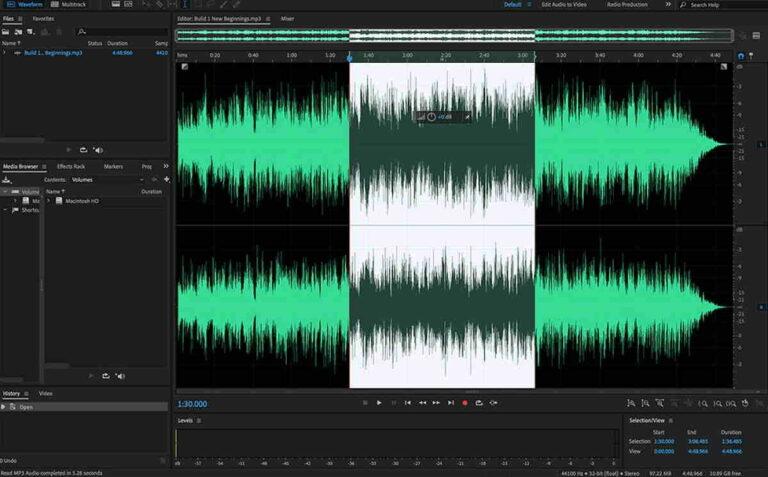 12-Aplikasi-Edit-Suara