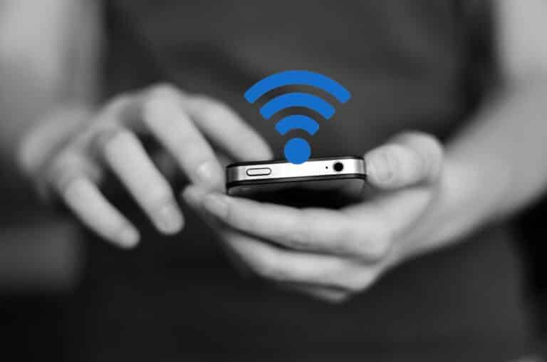 12-Aplikasi-Penguat-Sinyal-Android