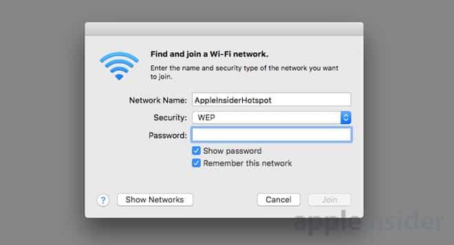 3-Cara-Ganti-Password-Wifi-Semua-Merk-ZTE-TP-LINK-HUAWEI