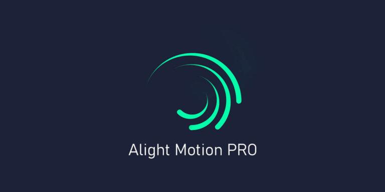 Alight-Motion-Pro-Download-Tanpa-Watermark-Gratis-2021