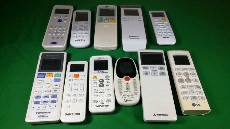 Aplikasi-Remote-AC