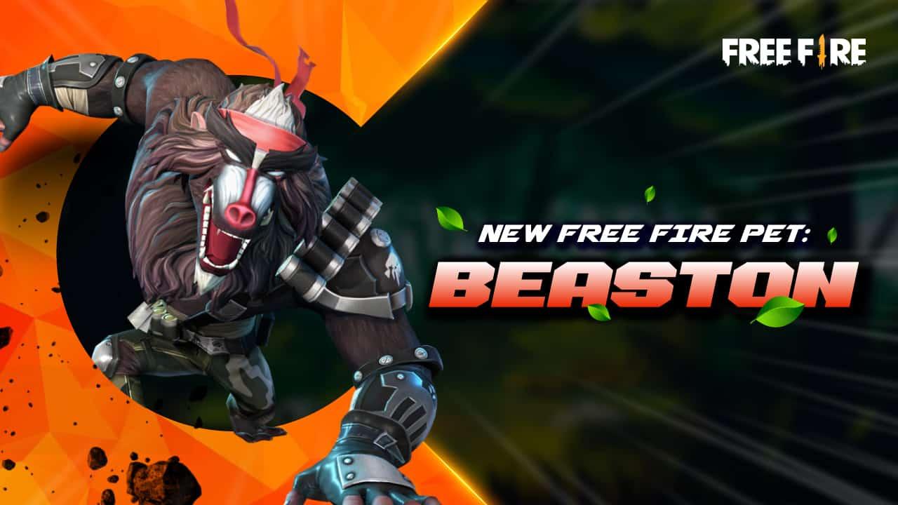 Beaston