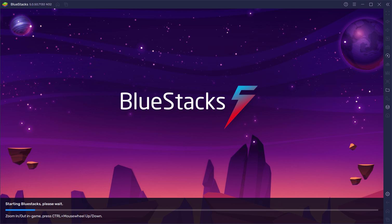 Bluestack-5