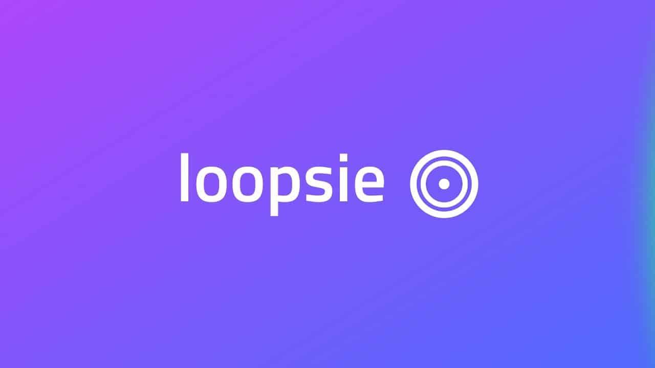 Cara-Instal-Loopsie-Pro-Mod-APK
