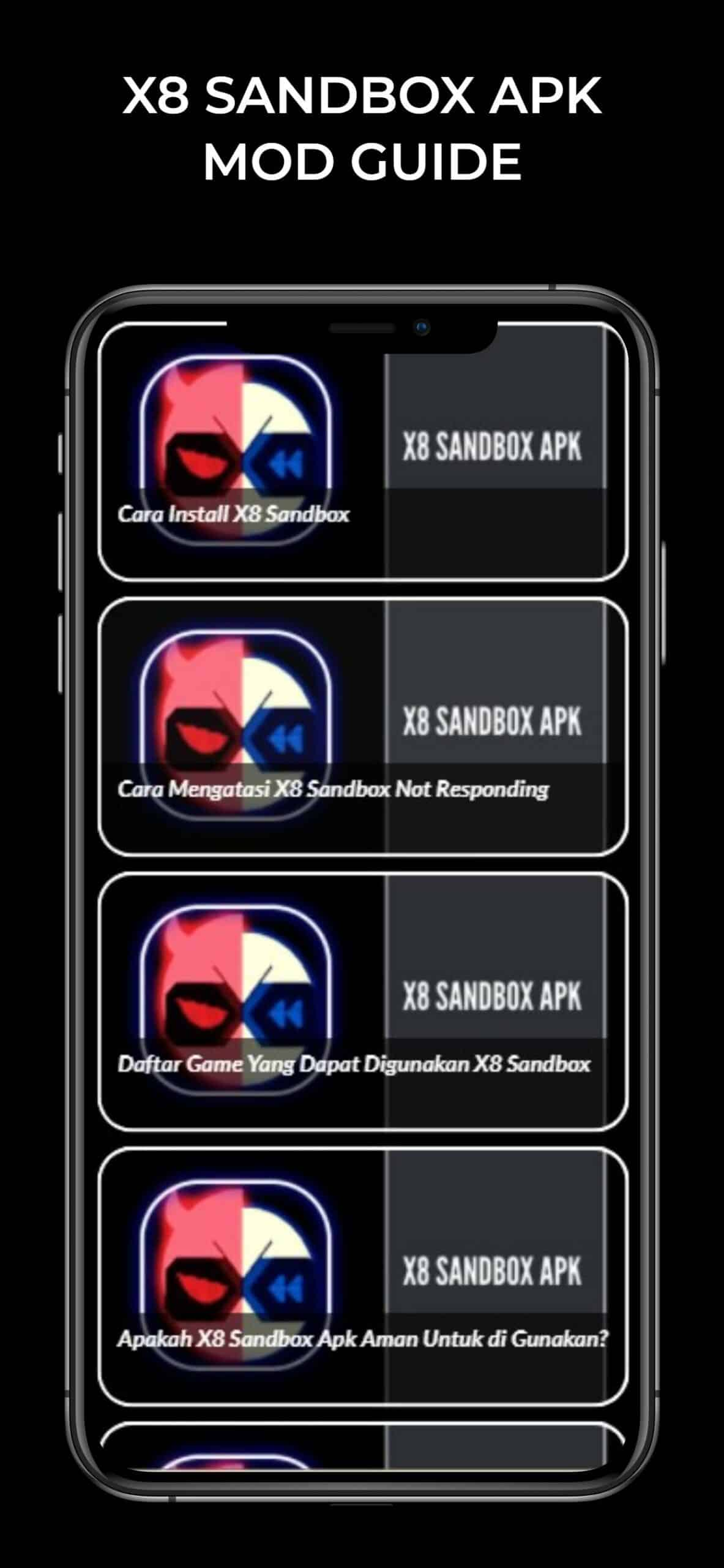 Cara-Install-Aplikasi-X8-Sandbox