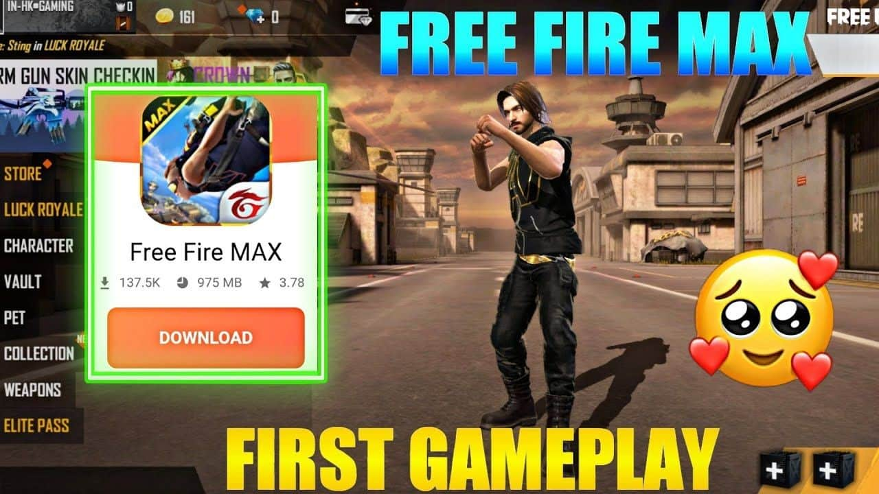 Cara-Install-Game-Free-Fire-Max