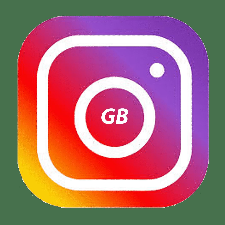 Cara-Menginstall-GB-Insta-For-iOS
