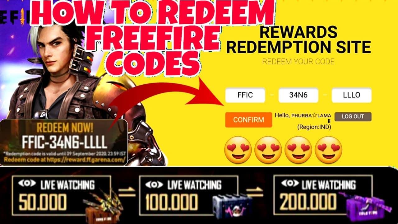 Cara-Mudah-Menukarkan-Kode-Redeem-FFESPORTSF2A