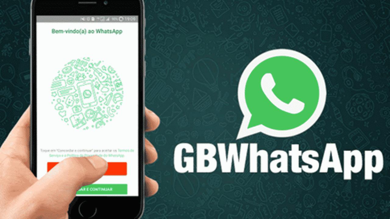 Cara-Update-GB-WhatsApp-Ke-Versi-Terbaru