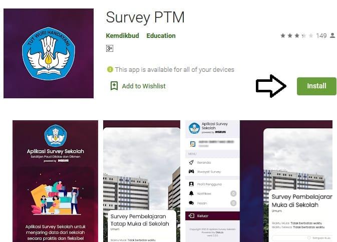 Cara-download-Aplikasi-PTM