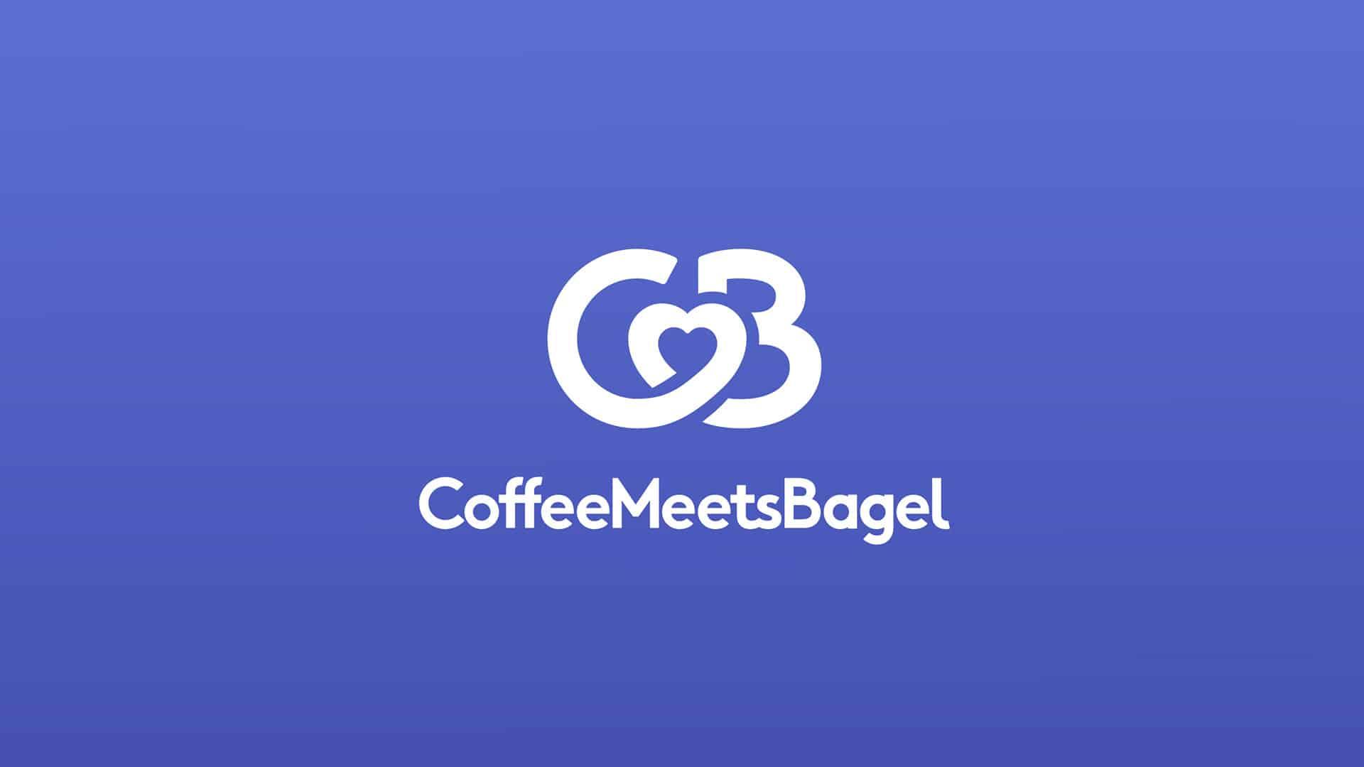 Coffee-Meets-Bagel