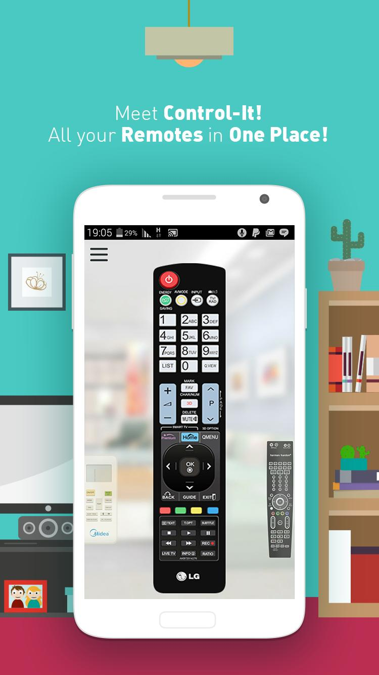 Control-It-–-Remotes-Unified