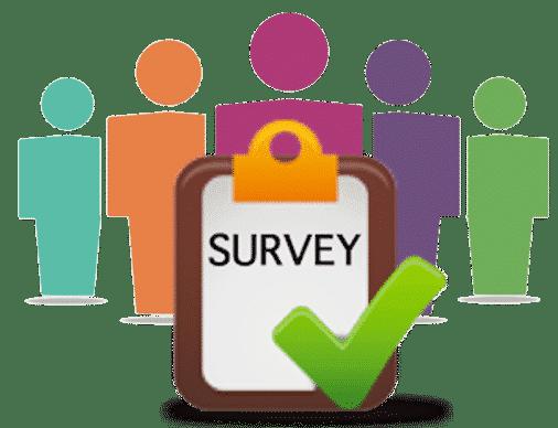 Daftar-Periksa-Sekolah-Berdasarkan-Aplikasi-Survey-PTM