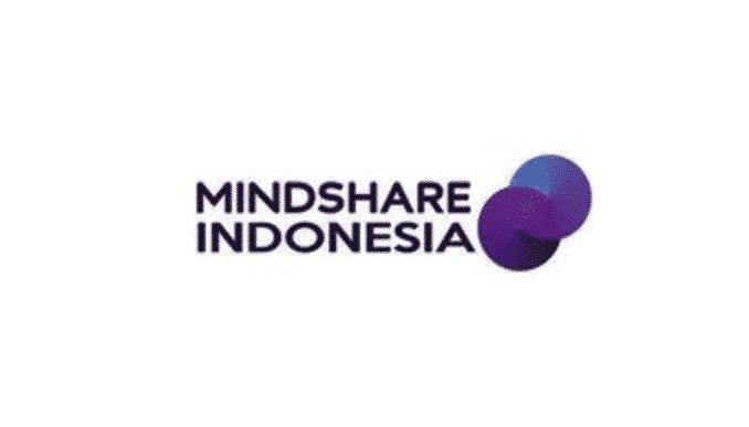 Deskripsi-Aplikasi-Mindshare