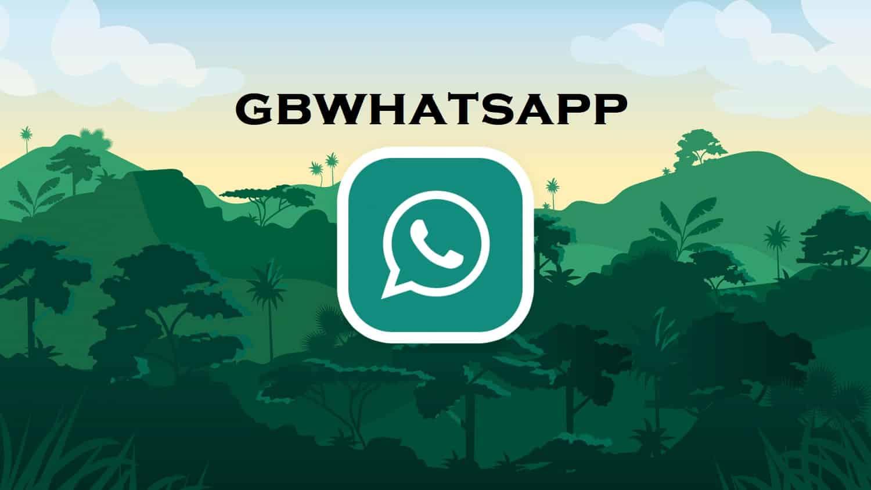 Deskripsi-GBWhatsApp-Original-Version