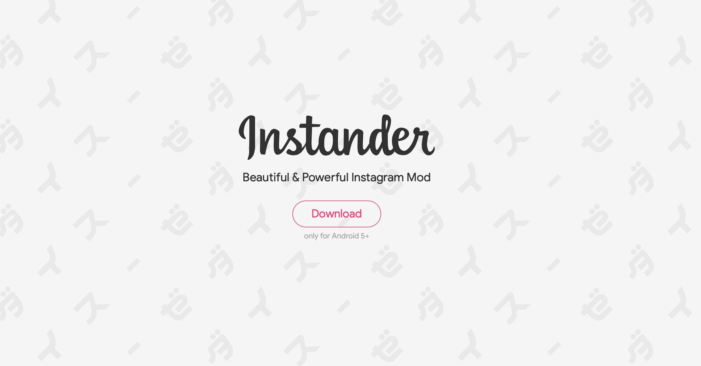 Download-Instander-Apk-Terbaru-2021
