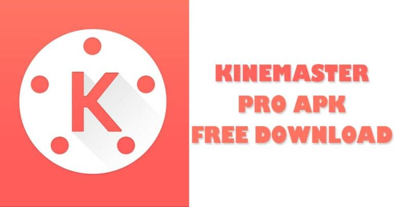 Download-KineMaster-Pro-Mod-APK-Indonesia-Cara-Instalnya