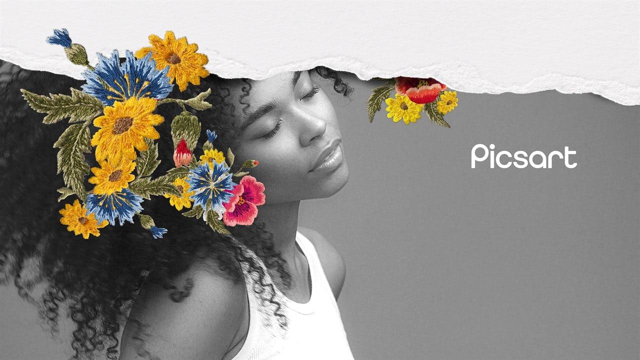 Download-Picsart-Pro