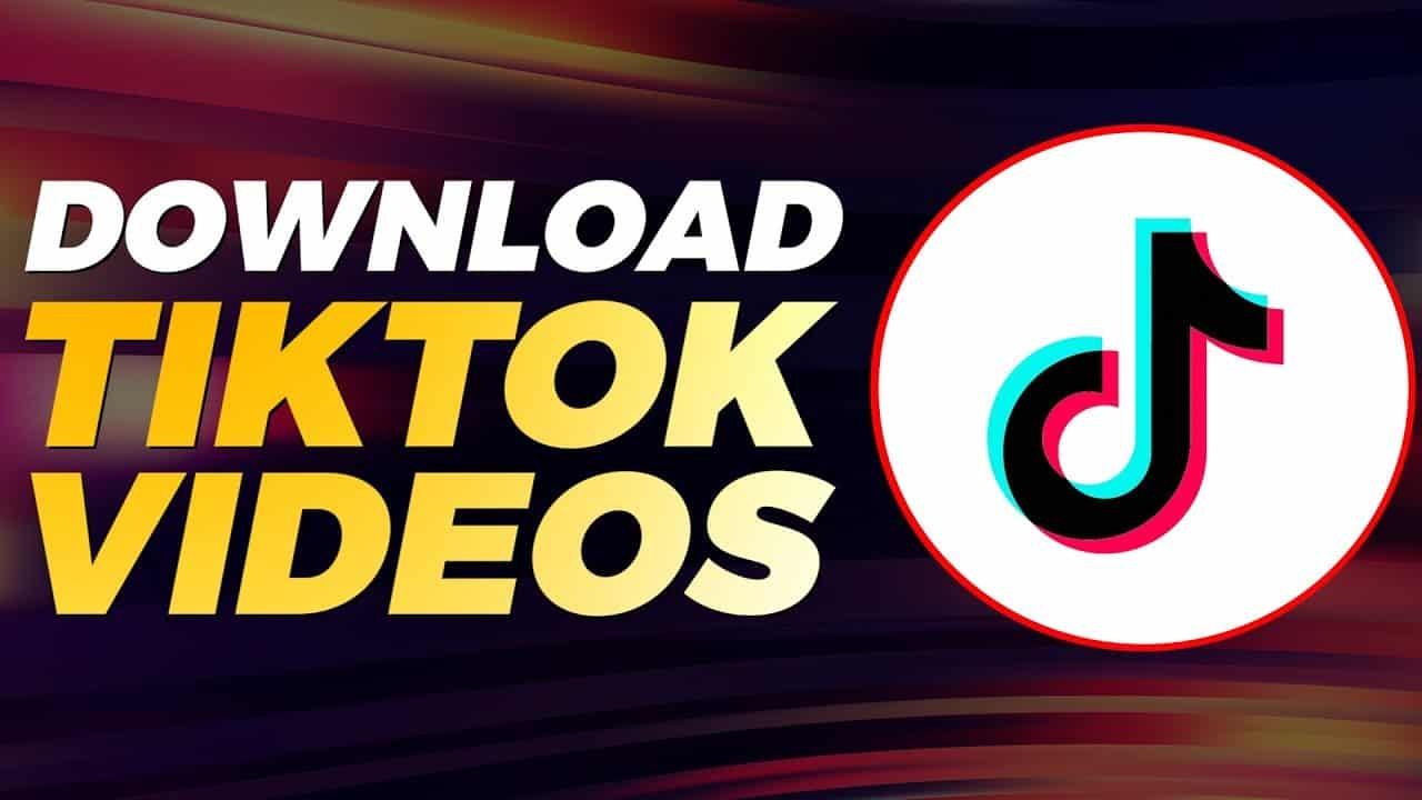 Downloader-TikTok-Lain-Yang-Dapat-Digunakan