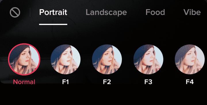 Filter-untuk-Video