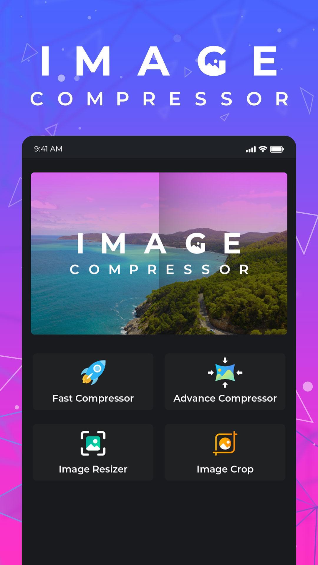 Image-Compressor-Image-Converter-Image-Resizer