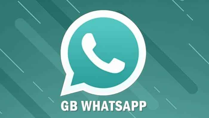 Kelebihan-Aplikasi-GB-WhatsApp