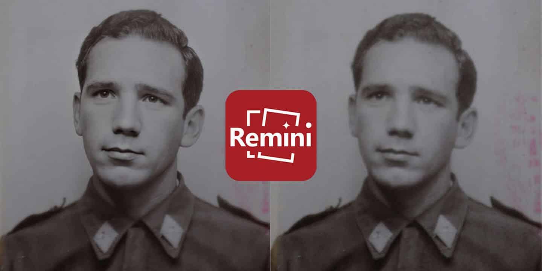Kelebihan-Remini