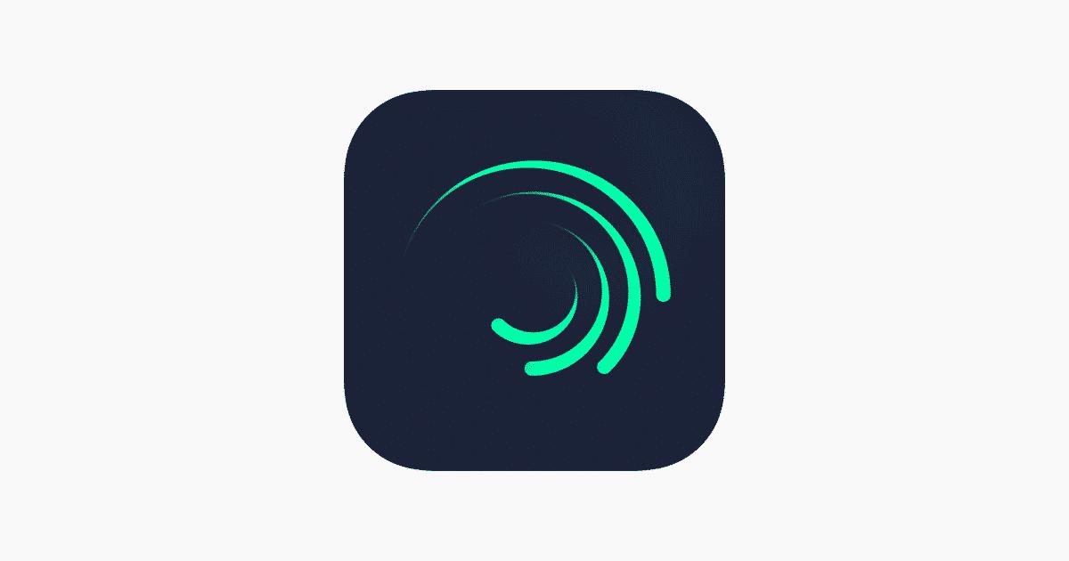 Keunggulan-Alight-Motion-Pro