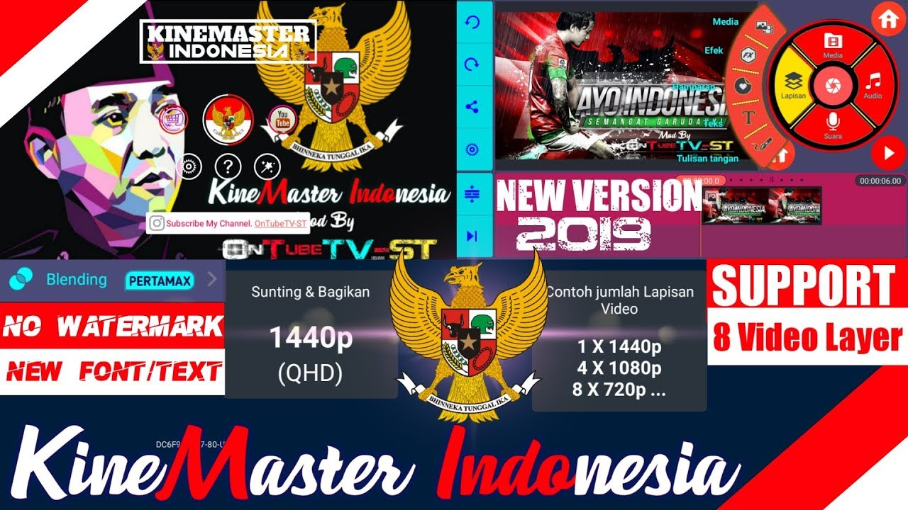 KineMaster-Indonesia-Versi-8