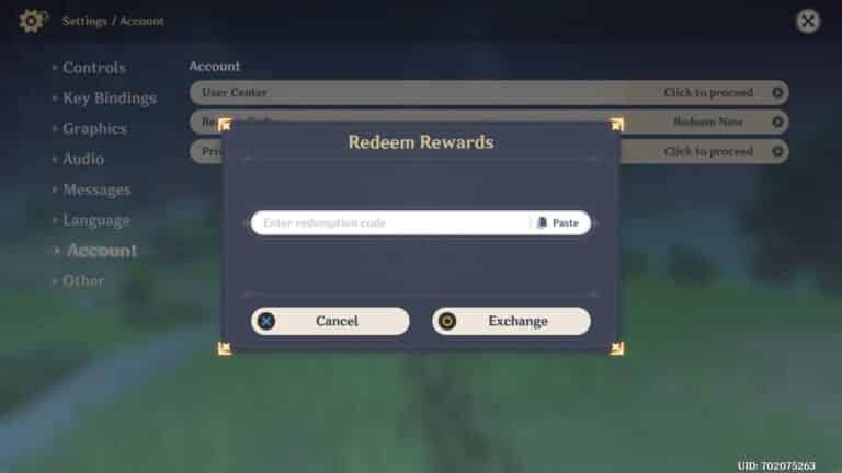 Kode-Redeem-Genshin-Impact-Terbaru-Klaim-sebelum-Kadaluwarsa