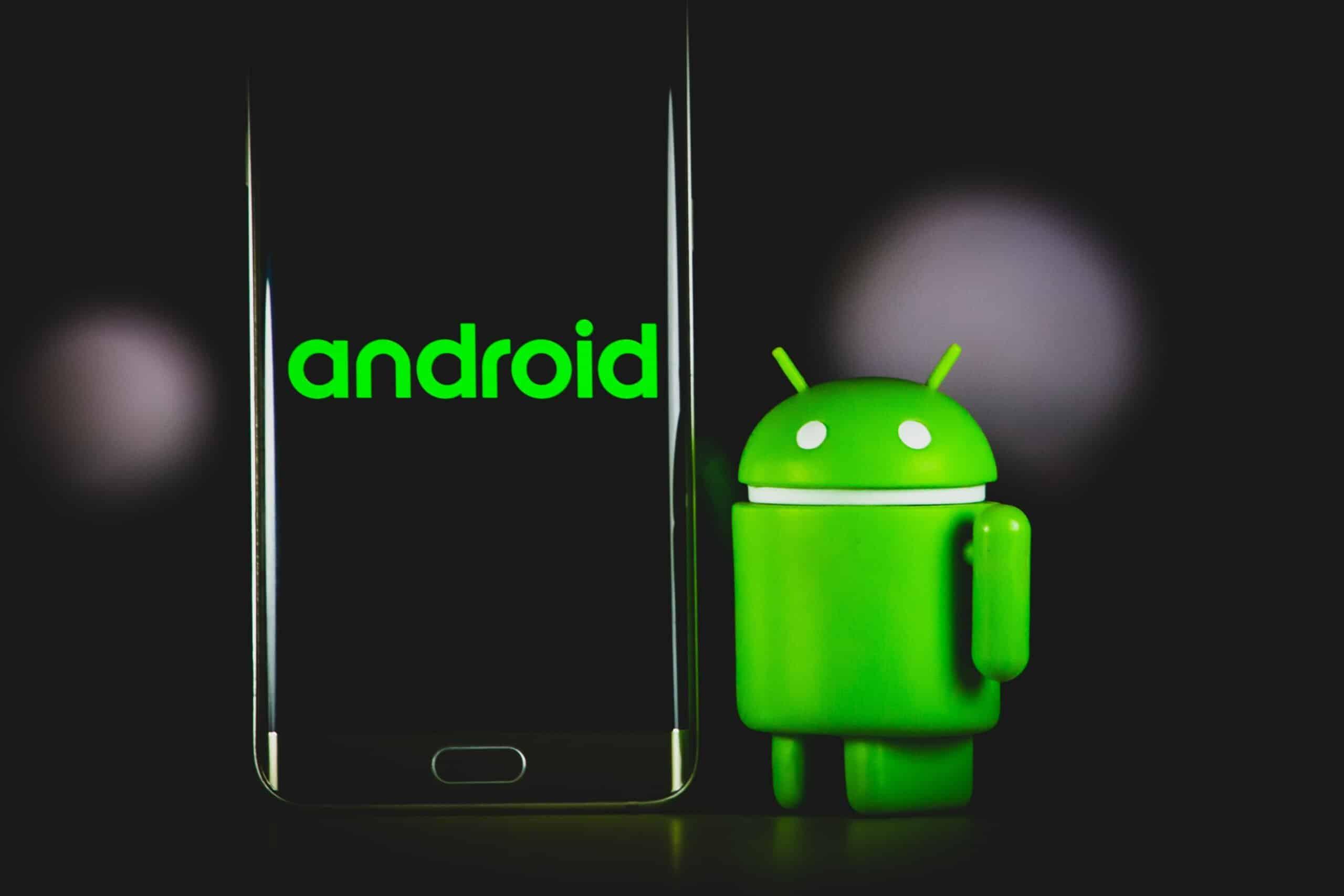 Kompatibel-dengan-berbagai-versi-Android