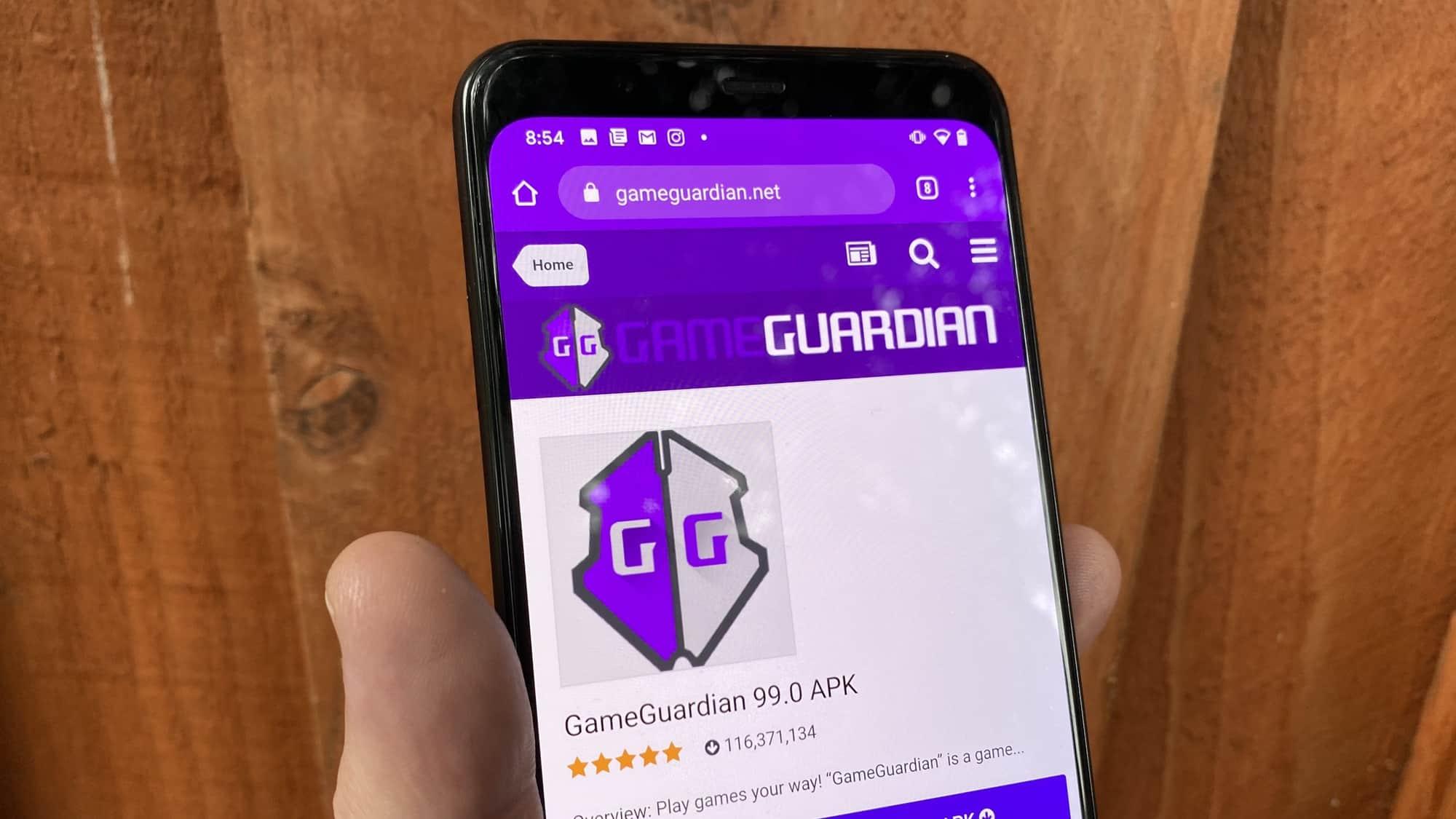 Link-Download-Aplikasi-Game-Guardian