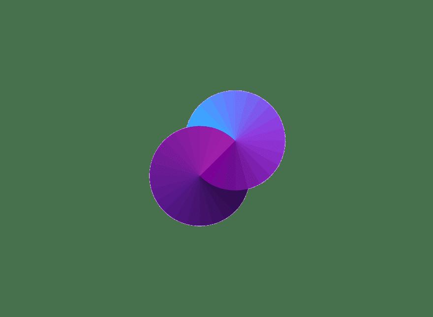 Link-Download-Aplikasi-Mindshare
