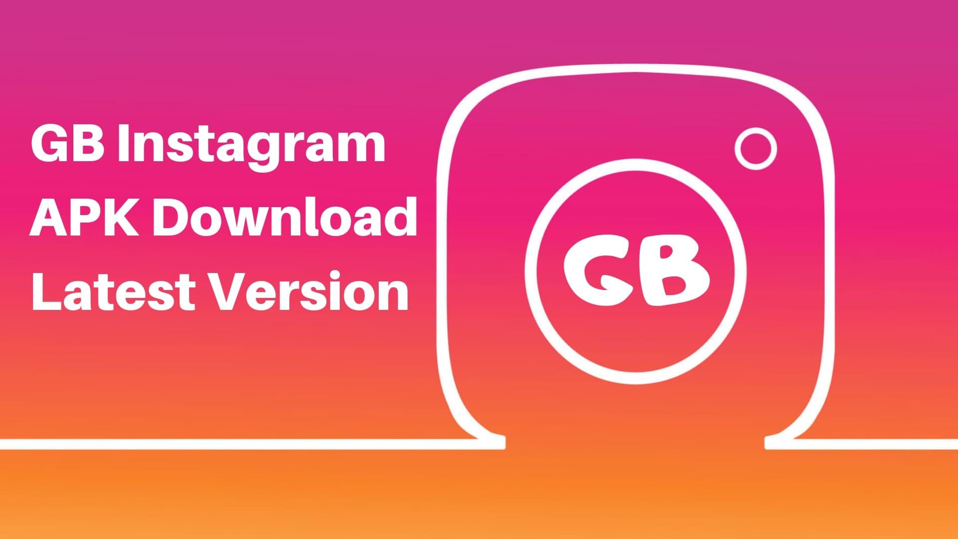 Link-Download-GB-Instagram-Terbaru