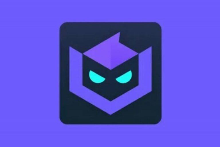 Download-Lulubox-Pro-APK-FF-ML