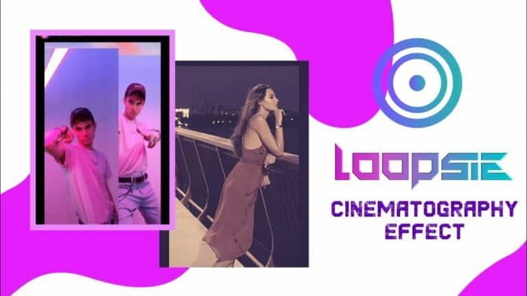 Loopsie-Pro-Mod-Apk-Download-Terbaru-Tanpa-Iklan-2021