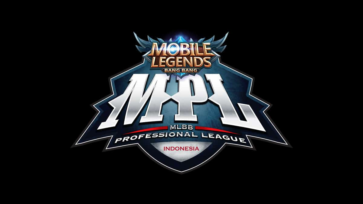 MPL-Indonesia