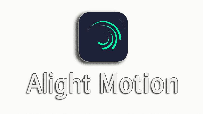 Mengenal-Alight-Motion-Pro