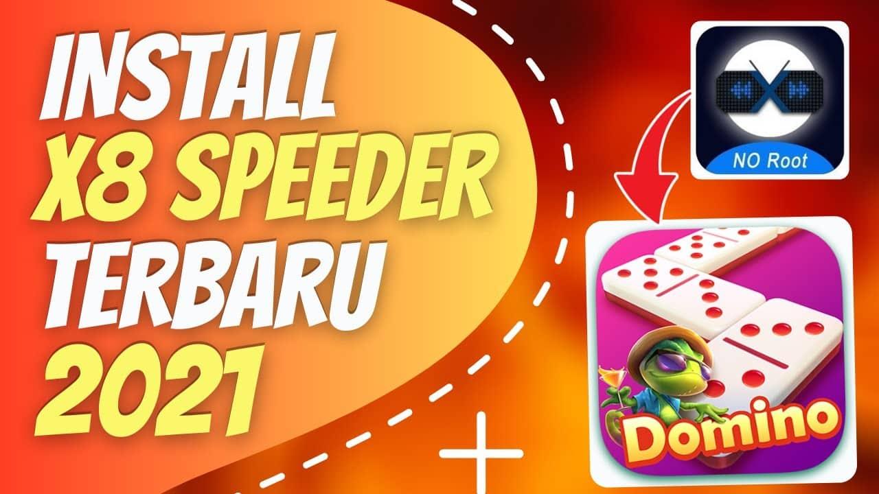 Mengenal-X8-Speeder