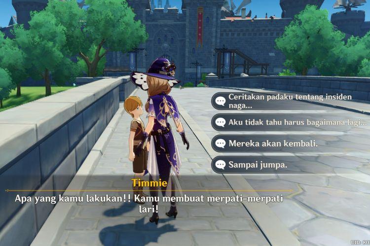 Menu-Berbahasa-Indonesia