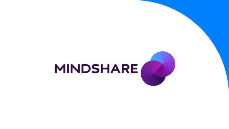 Mindshare-APK-Mod-Penghasil-Uang-Terbukti-Membayar
