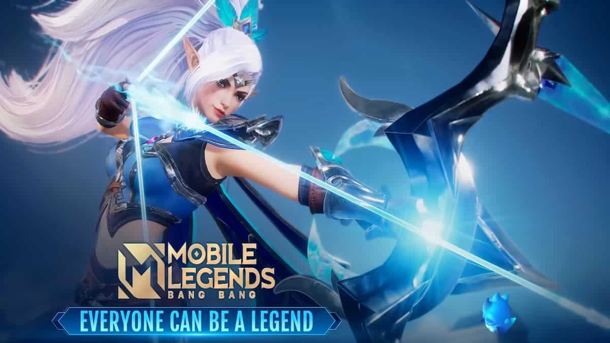 Mobile-Legends-Bang-Bang