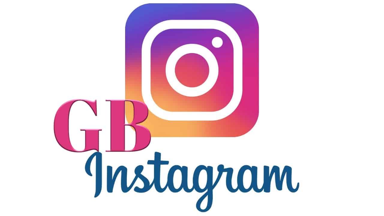 Perbedaan-GB-Insta-Dengan-Instagram-Original