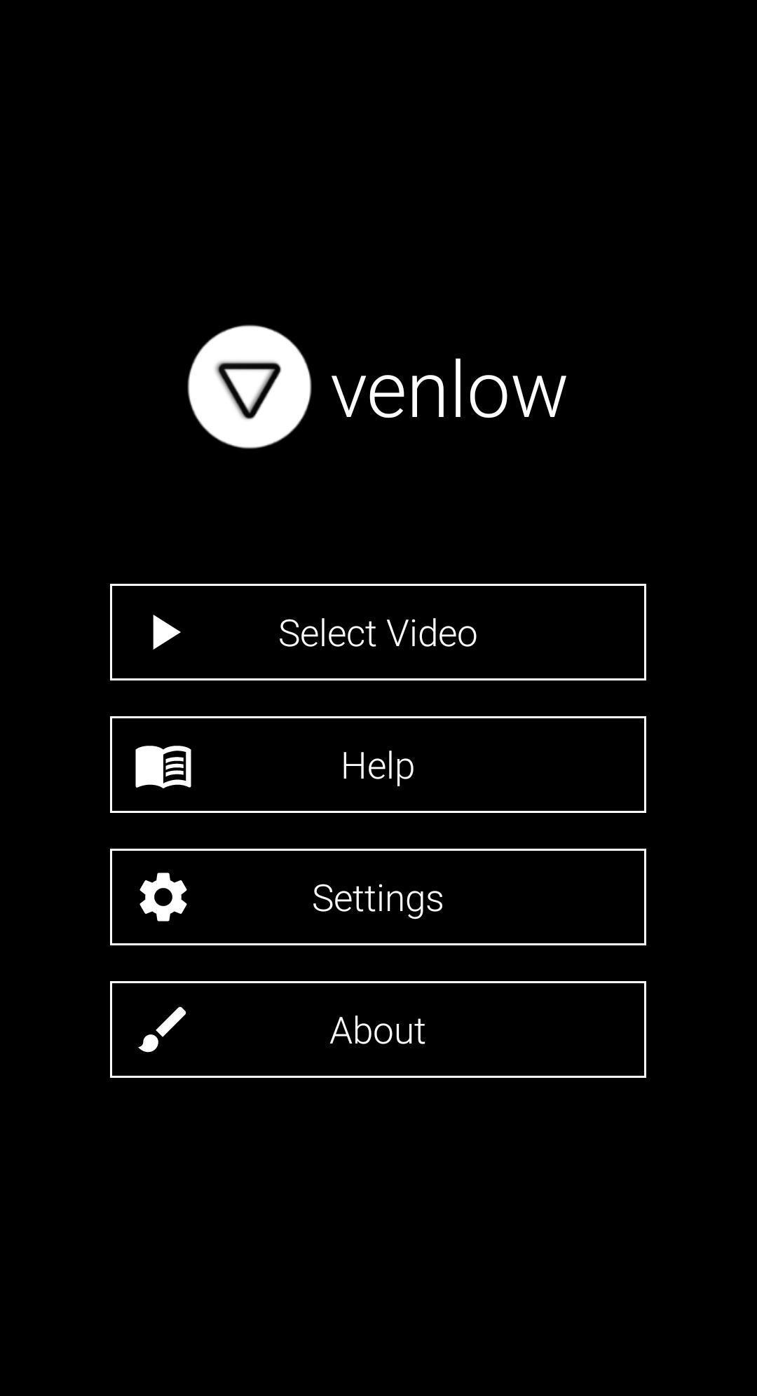 Perbedaan-Venlow-Mod-APK-dengan-aplikasi-original