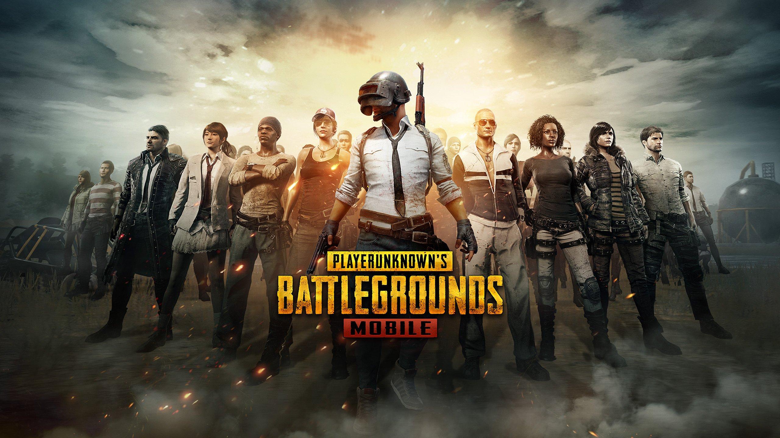 Player-Unknowns-Battlegrounds-PUBG