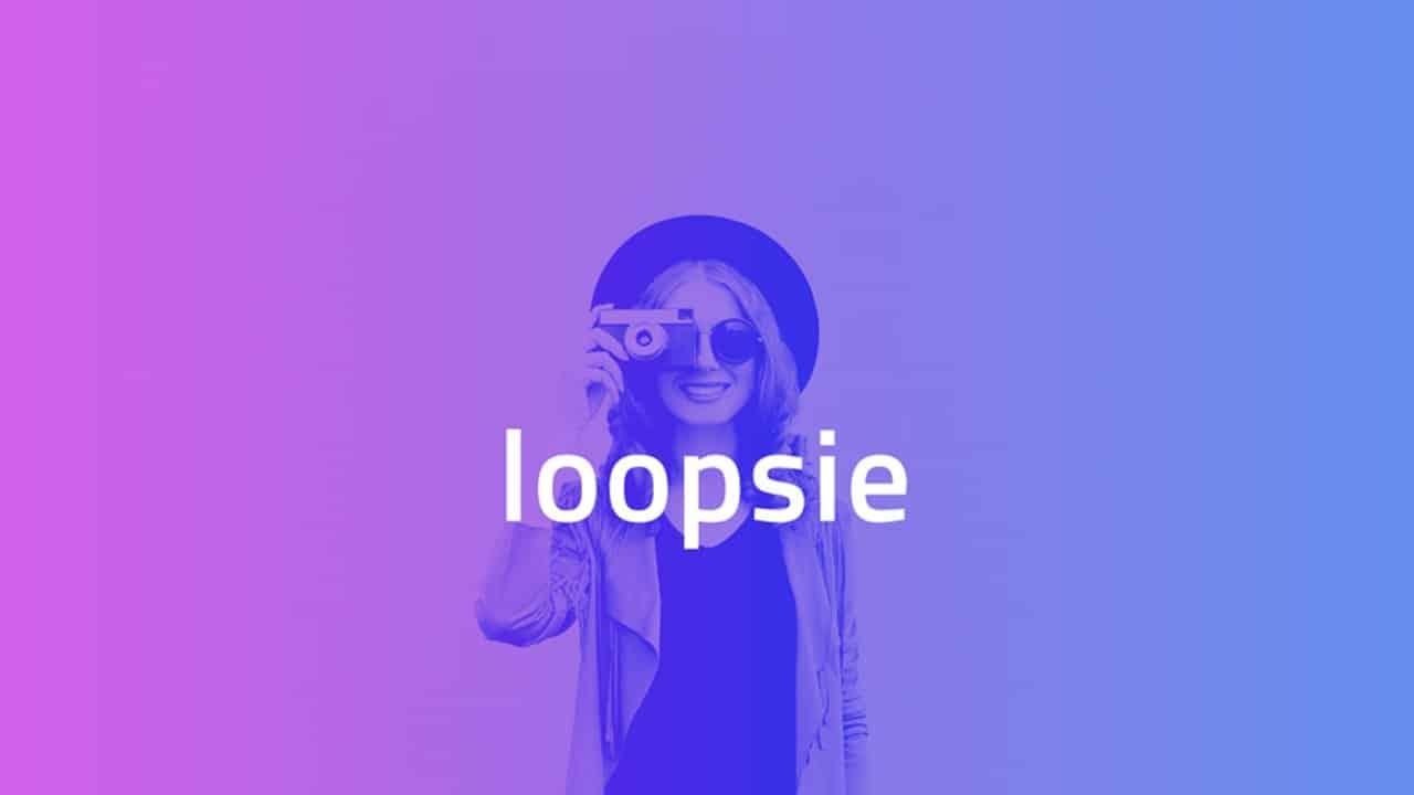 Review-Loopsie-Pro-mod-APK
