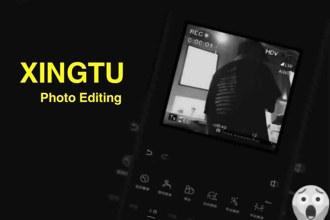 Review-Xingtu-Apk