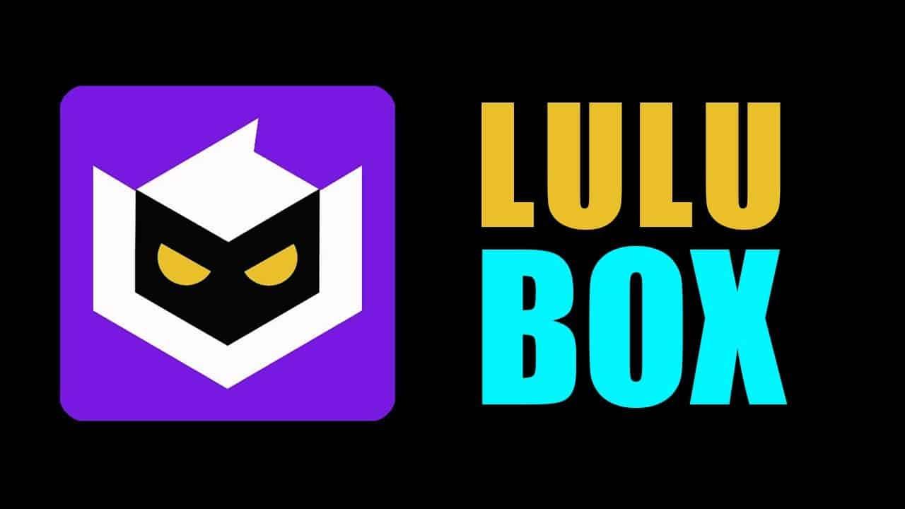 Sekilas-Tentang-Lulubox-Pro-APK