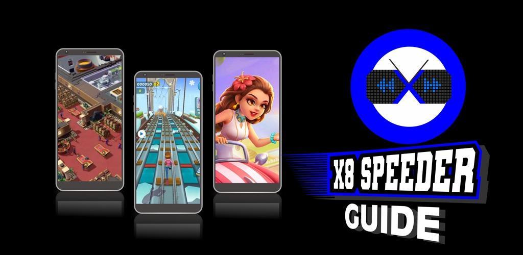 Seperti-Apa-Aplikasi-Pengganti-X8-Speeder